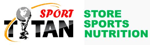 Sport Titan