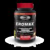 слабая эрекция Eromax Эромакс
