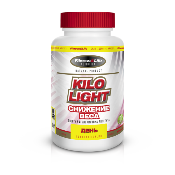 kilo-light-day