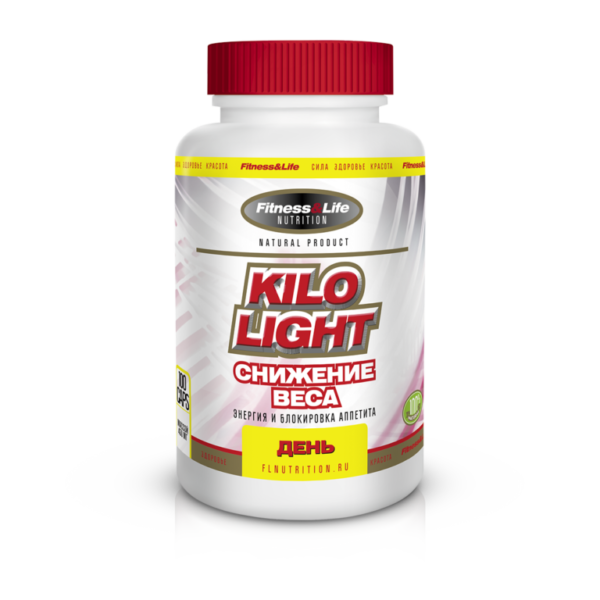 сжигание жира в домашних условиях Kilo-Light день Кило-Лайт день kilo-light-day