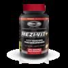 для улучшения пищеварения MEZI-VIT+ Мези-Вит Плюс
