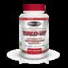 лечение щитовидной железы TIREO-VIT Тирео-Вит