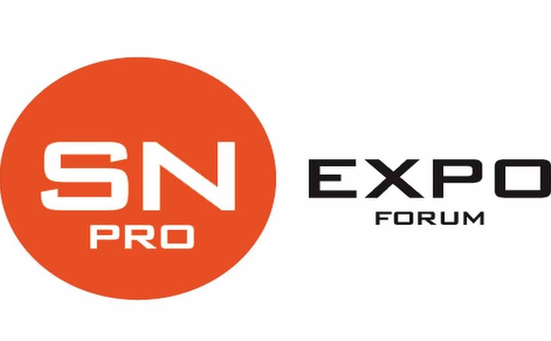 SN PRO Expo Forum 2017: продукция холдинга «Парафарм» будет представлена на крупнейшей выставке спортивного питания